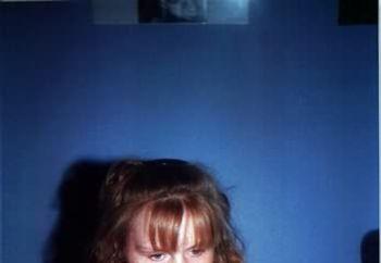 swet lisbeth from danmark 2