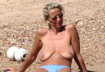 �gypt Beach