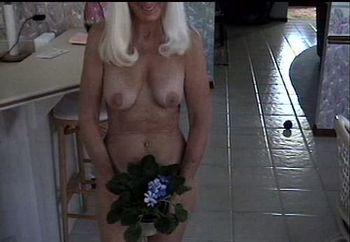 granny marie