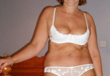 51yr Old Wife