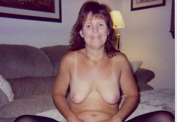 my wife special k
