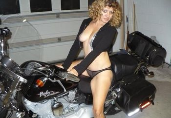 porn-high-amateur-motorcycle-porn-best-swingers