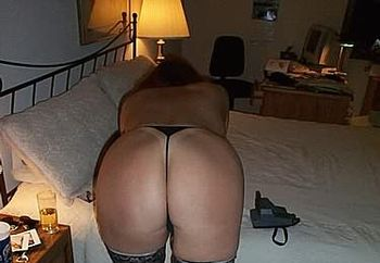 slut wife torri