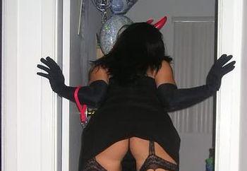 devil-boo