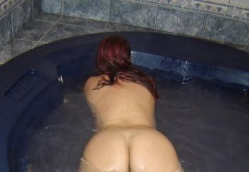 Beatrice Motel Fun
