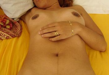 Tina Hot Wife