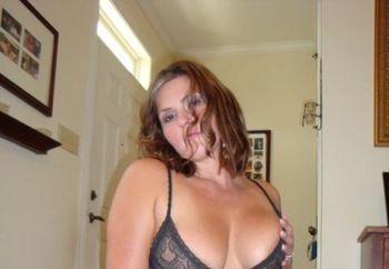 Sexy Slut Wife