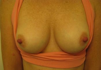 Sunbeam65 First Time Tits