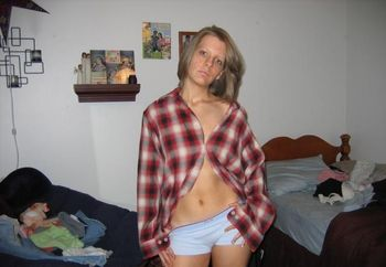 Sexywife4