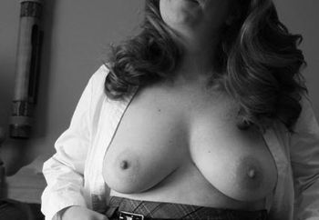 Black And White 3