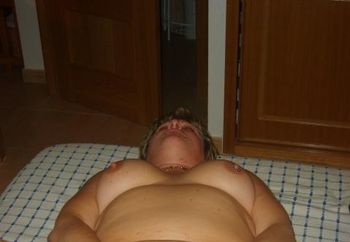 Fat But Sexy 4
