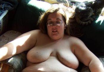 My Huge Boobs