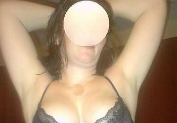 wifes sexy new undies 22