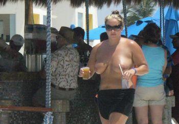 Cancun Trip Ii