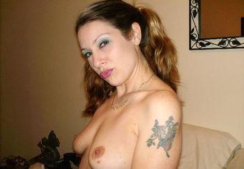 Nikki Newgate
