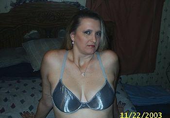 sexy texan 1