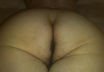 Hot Wife 2