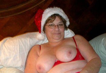 My Wife Janice