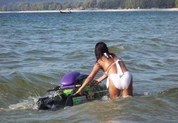 My Thai Wife 1