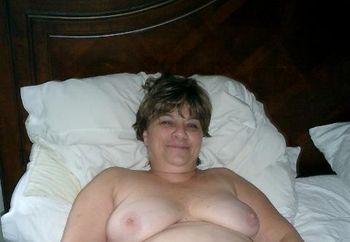 Janice Again
