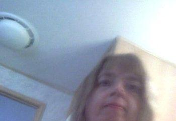 Debbie44