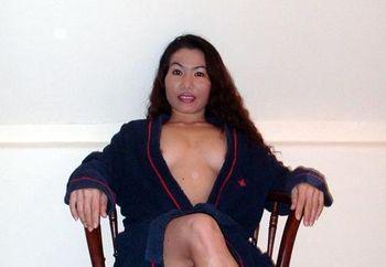 Mai Stripping