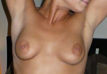 Sexy4u