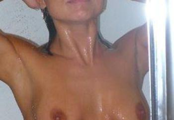 Sexy4u#3