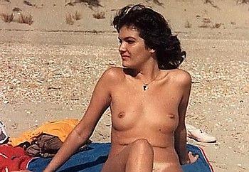 etoile_beach