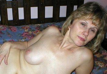 liza @49.