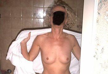 femme de 39 ans 2