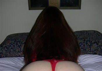my sexy