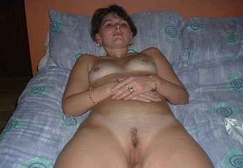 sexy lou