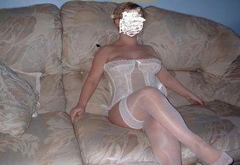 u.k hot wife