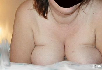 my shy wife first time