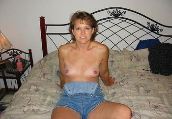 more of 37yr old shy wife