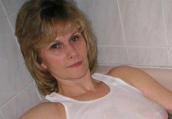 liza@49