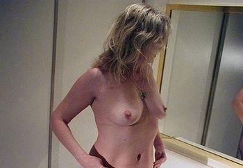 wife a1