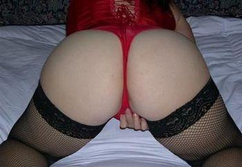 my sexy3