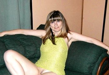 hot sexy midwest wife