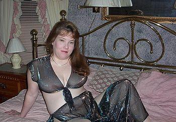 sexy kimmy