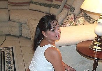ari hot asian wife