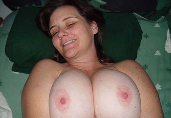 sweet tits again
