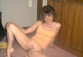 37yr. sexy wife