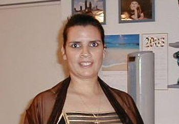 wife gildanna