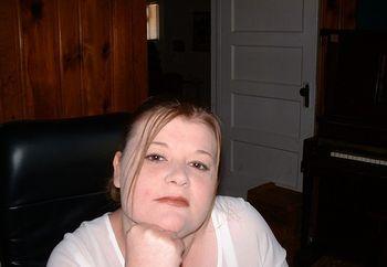 big sexy wife