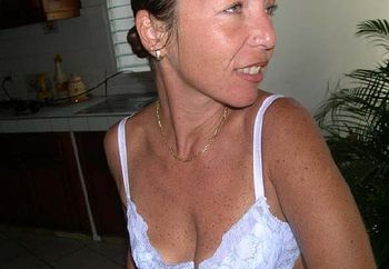 lolo french wife#3