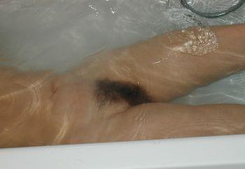 porcella al bagno