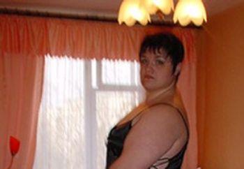 my chubby lover :-)