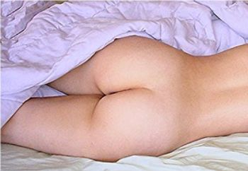 sweet wife